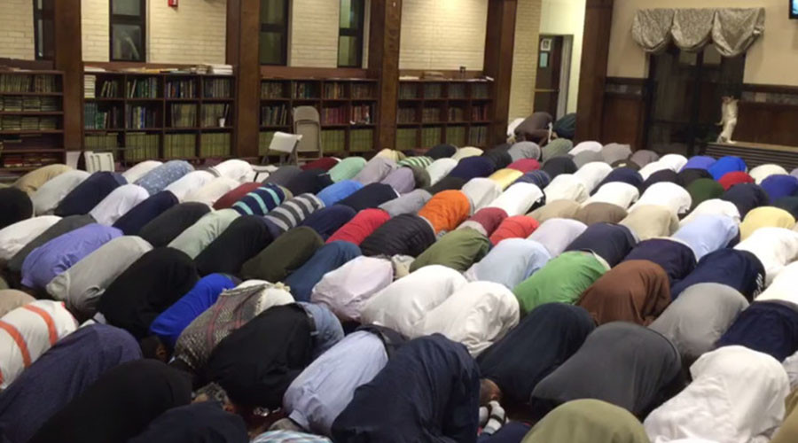 Imam who endorsed female genital mutilation faces calls for dismissal from mosque