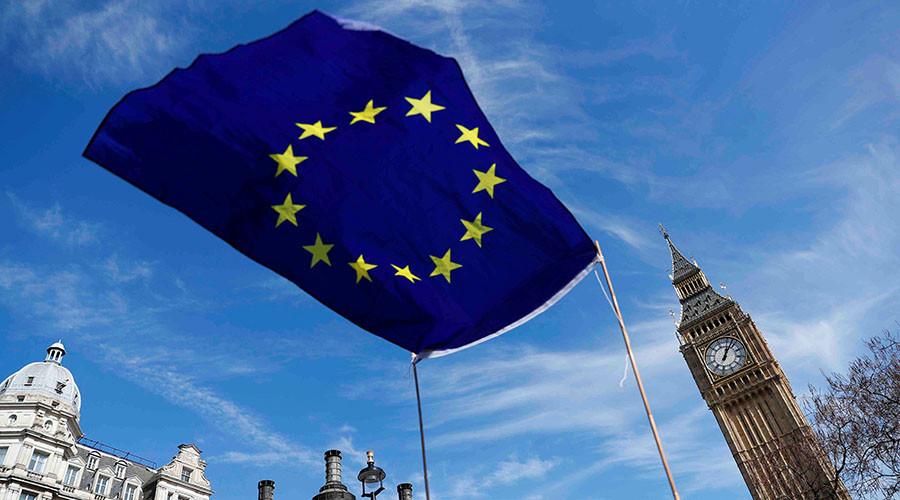 Weak Tory majority or hung parliament would delay Brexit talks, warn EU diplomats