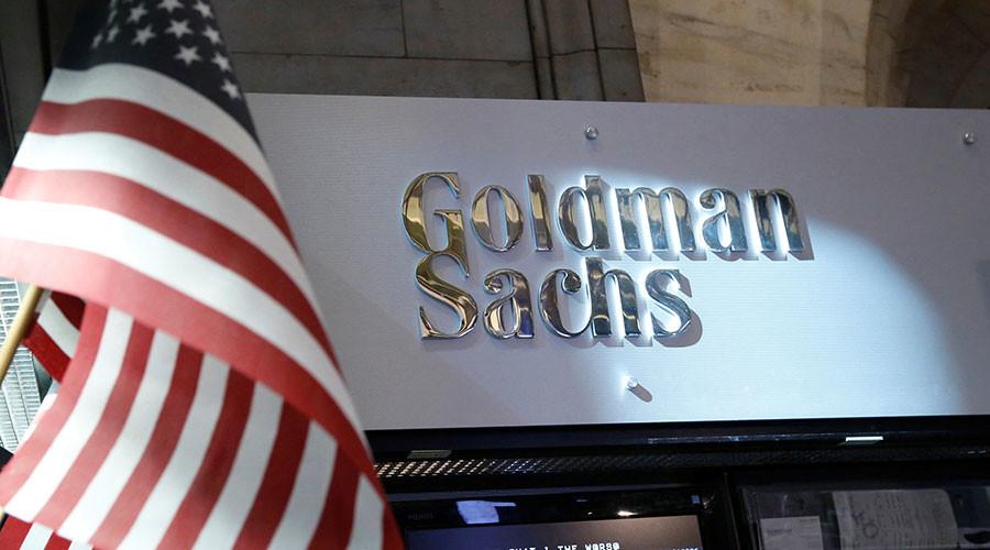 Bank 'Email Prankster' now strikes at Goldman Sachs & Citibank