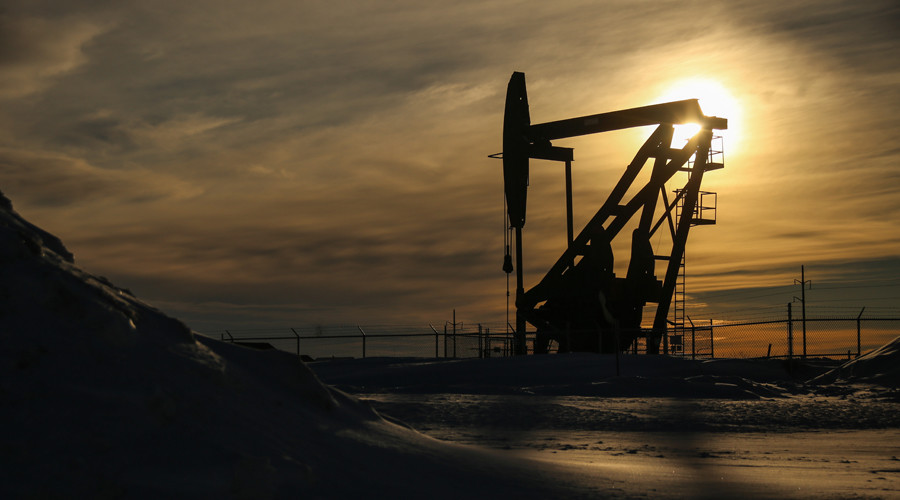 Oil slips as OPEC production increases despite attempts to curb output