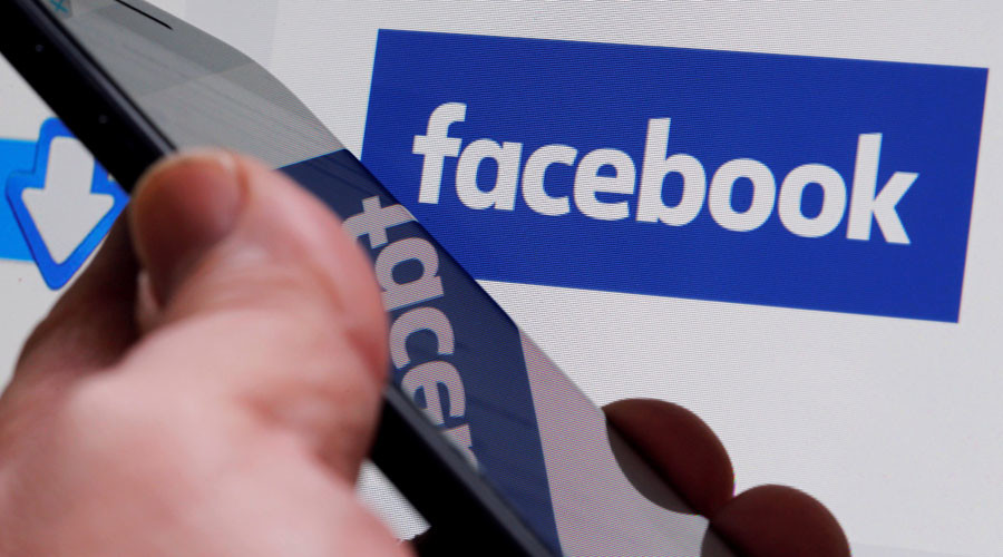 Facebook's new Safety Check lets crisis-hit users raise funds for themselves