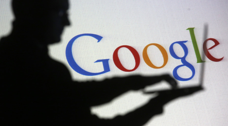 'More must be done': Google vows to step up fight against online extremism