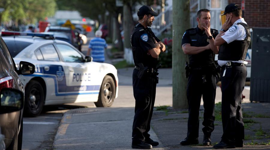 Tunisian-born Flint airport stabber had 'hatred for US' - FBI