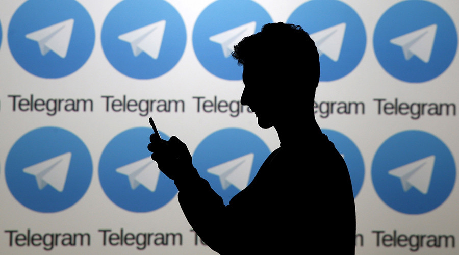 Get the message? Telegram threatened with blocking by Russian media watchdog over non-compliance