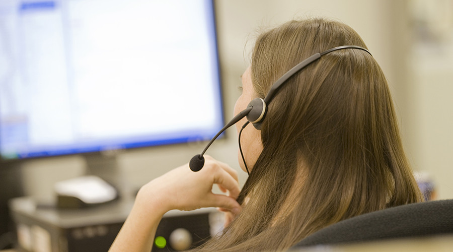 Did Tories break election law by canvassing voters from secret call center?