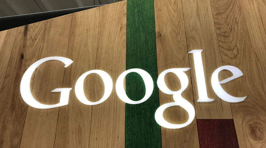 Google ends Gmail snooping, has all the personalized data needed for ads