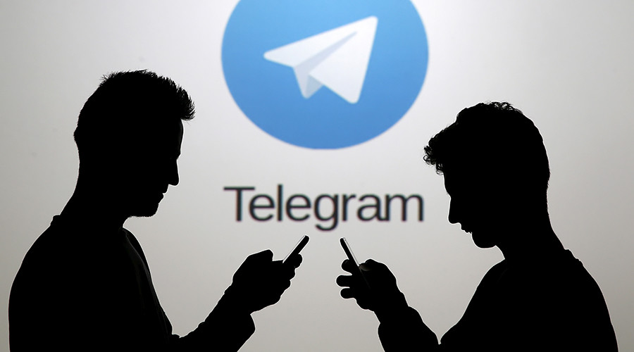 Why Telegram messenger is short of supporters as Russia moves to block it