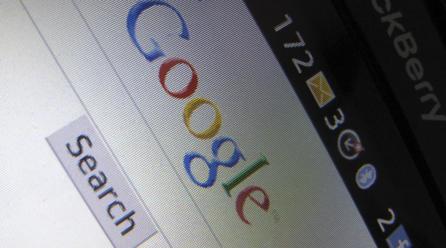Google Hit With €2.4B EU Antitrust Fine Over Search Practices