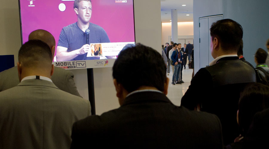 Facebook to start producing own original TV shows this summer to boost ad revenue
