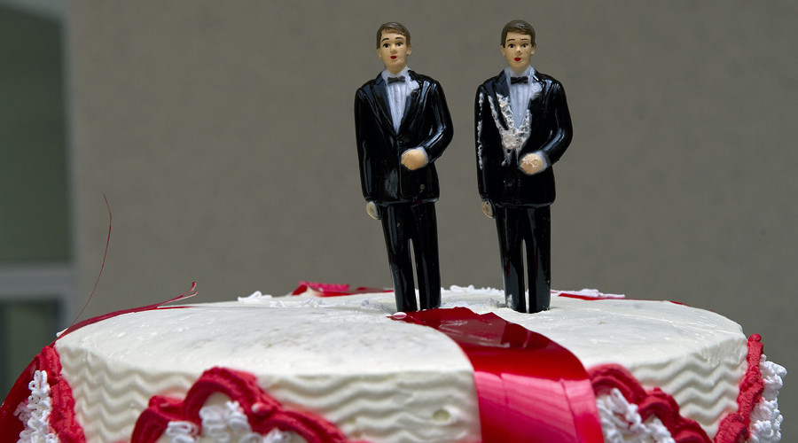 supreme court decisions 2017 wedding cake us supreme court to hear appeal of baker who refused cake 20650