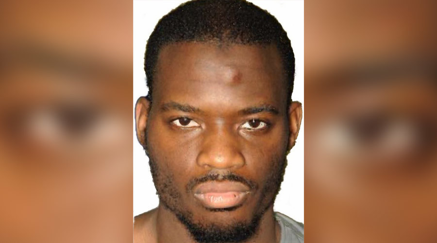Lee Rigby murderer branded 'most dangerous' inmate in UK