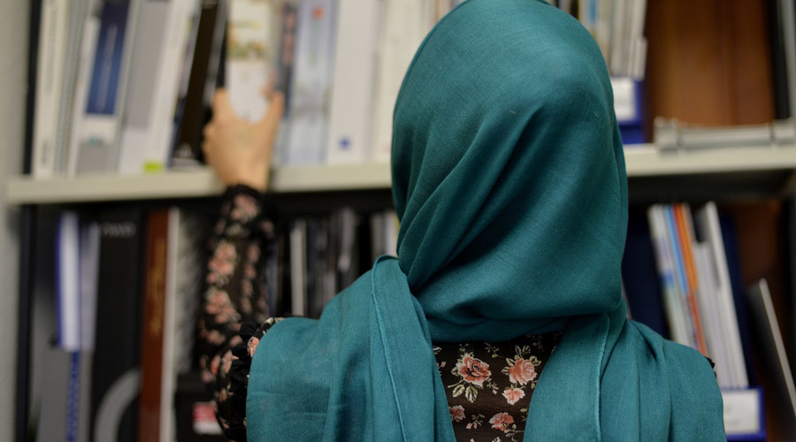 Muslim teacher awarded €7k compensation for hijab job rejection