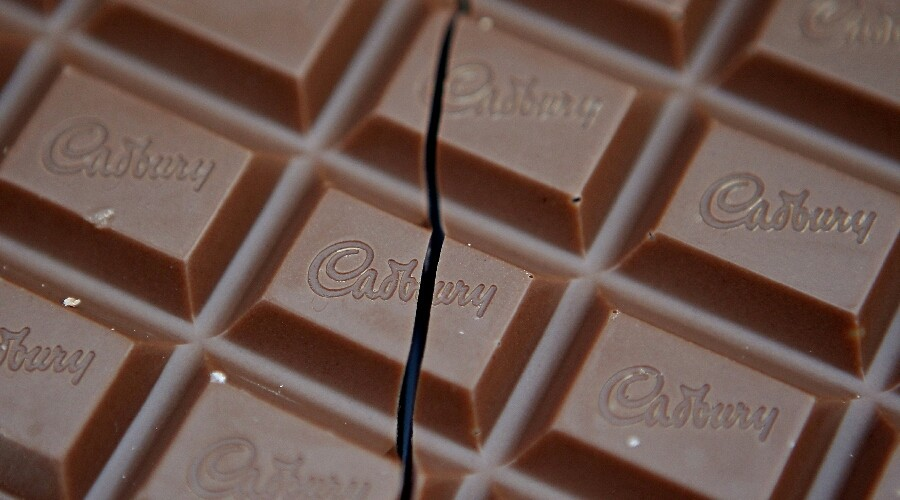 Petya cyber attack: Cadbury factory the first Australian business hit by ransomware