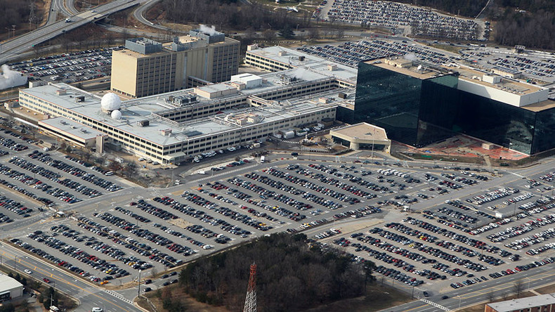 Shadow Brokers threatens to expose NSA hacker's covert operations against China