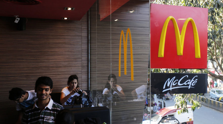 Fast Food Restaurants That Have Been Closed Down