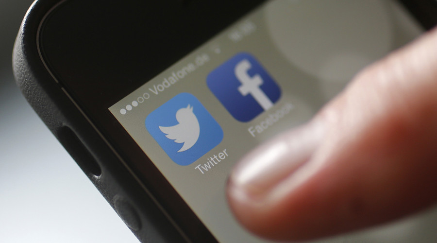 Germany's €50m social media fines: Is it a threat to free speech?