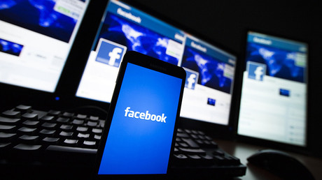 What Facebook REALLY doesn't want you to know about