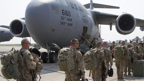 © U.S. Air Force