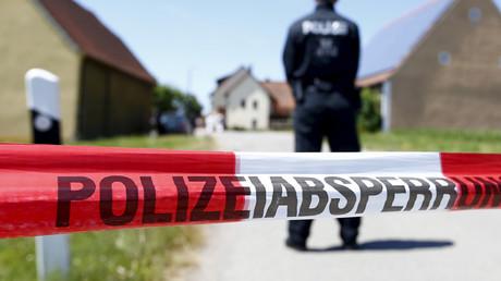 """Masakr v Rakousku: imigrant zavraždil """"pro výstrahu"""" voliče protiimigrantské strany FPÖ"""