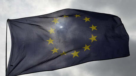 Europe at the crossroads: risks and prospects