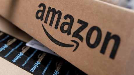 Amazon is not what it seems, killer cop is acquitted, DEA disaster & more