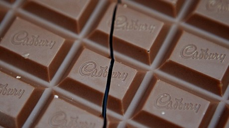 'Petya' shuts down chocolate factory as ransomware reaches Australia
