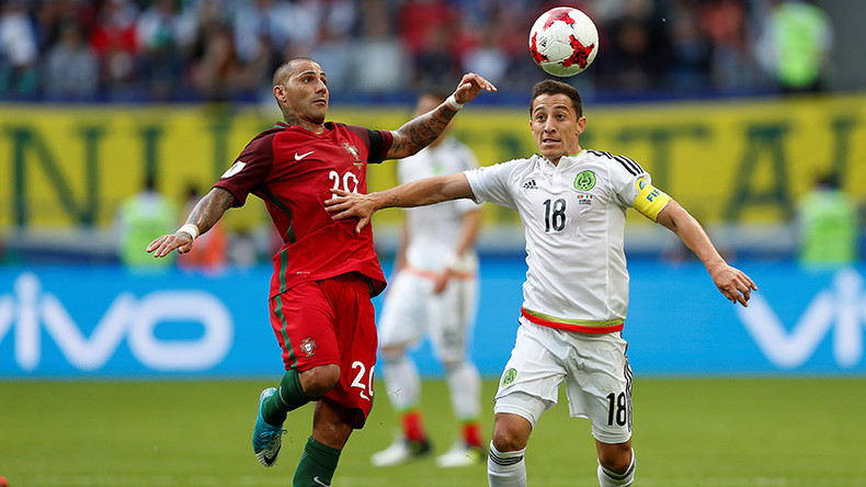 Low pleased with Germany progress ahead of Confederations Cup final