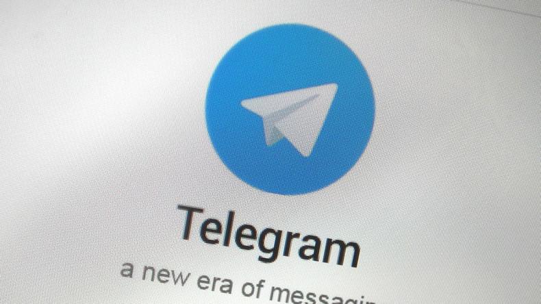 Indonesia blocks access to Telegram over 'terrorist propaganda' concerns