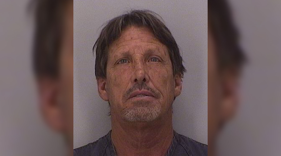 Man who mistook son for intruder, fatally shot him charged with 2nd degree murder
