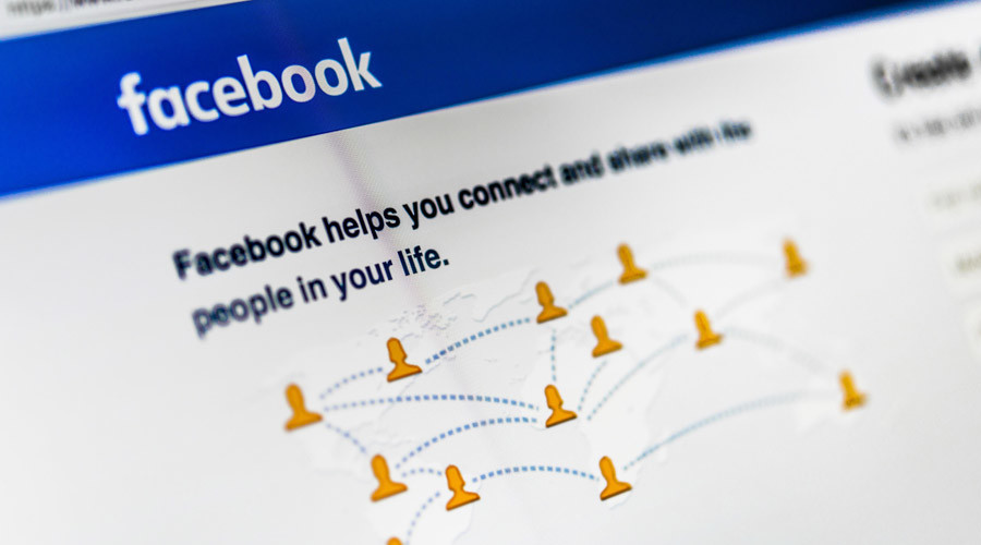 Facebook OK to track users with cookies, judge rules