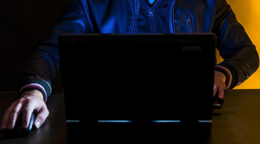 The Hunt for Reddit User: CNN proves it can do investigative journalism