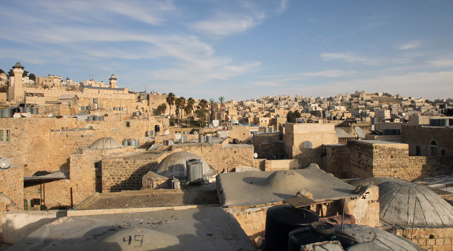 'Delusional': Israel rages after UNESCO describes Hebron as Palestinian heritage site