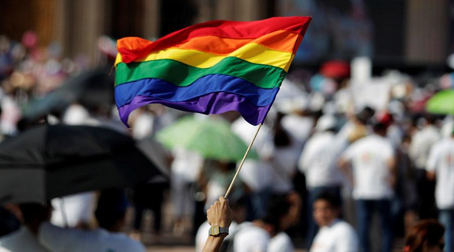 'Spiritual abuse': Church of England votes to ban gay conversion therapy