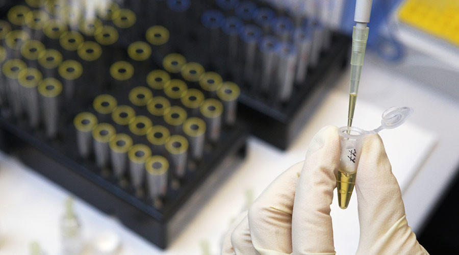 Russian Sports Ministry introduces measures to battle doping