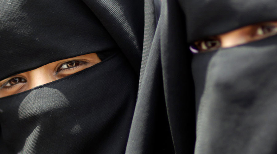 The Belgian ban on the niqab does not violate fundamental rights