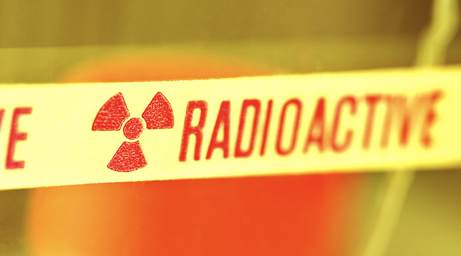 Botched nuclear shipment puts pressure on Los Alamos to make changes