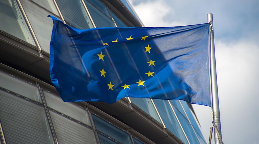 Britain's EU ambassador still not living in Brussels 6 months into job