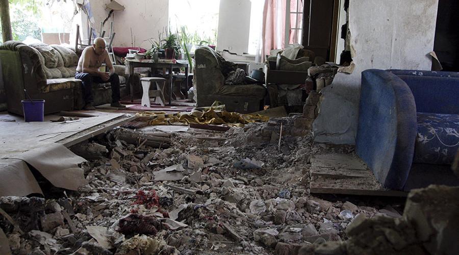 Russian investigators launch fresh probe into war crimes of Ukrainian military
