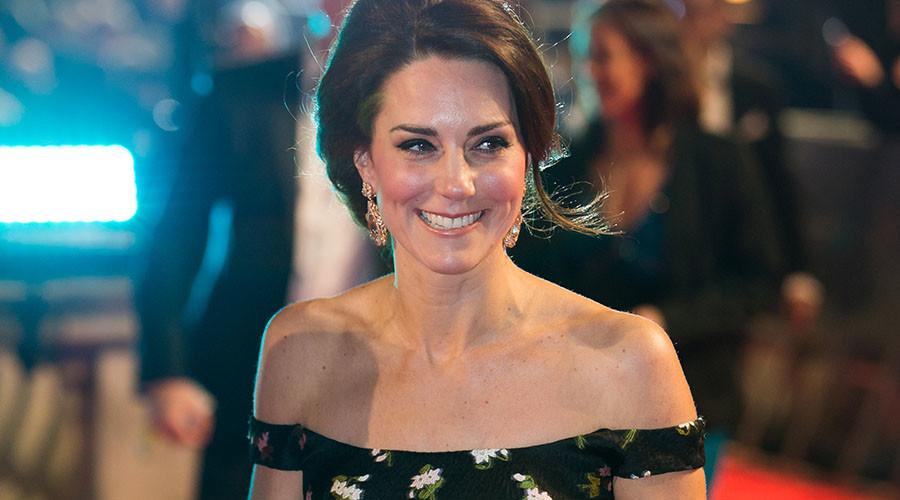 Anti-monarchy MP compares Kate Middleton to the Kardashians