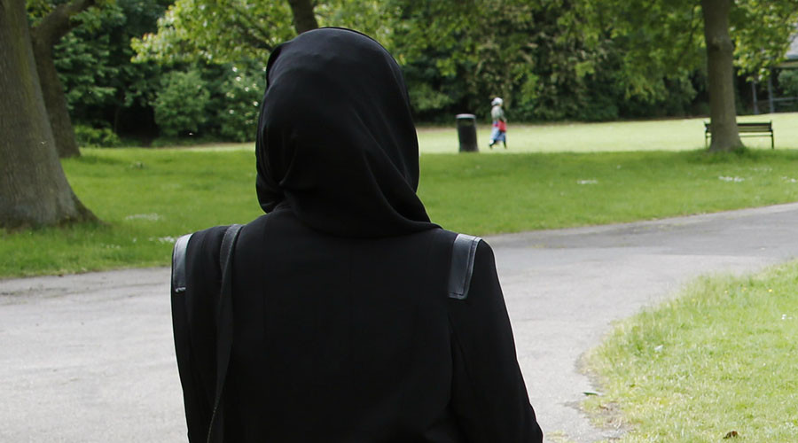 Anonymous author's 'halal' sex guide for Muslim women gets rise out of critics & converts