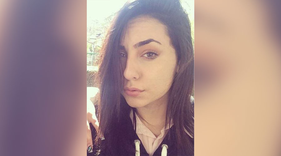 Israeli Christian murdered by dad in 'honor killing' over romance with Muslim