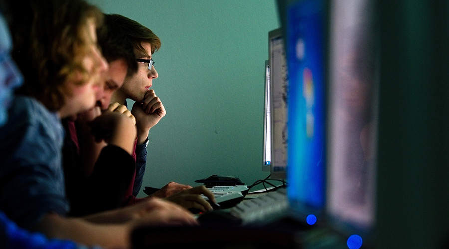 US court upholds 'gag' rules on surveillance of social media users