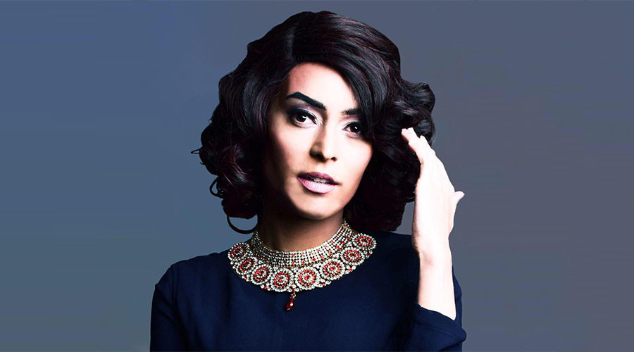 Gay Muslim marriages 'thriving' in Britain, says drag queen