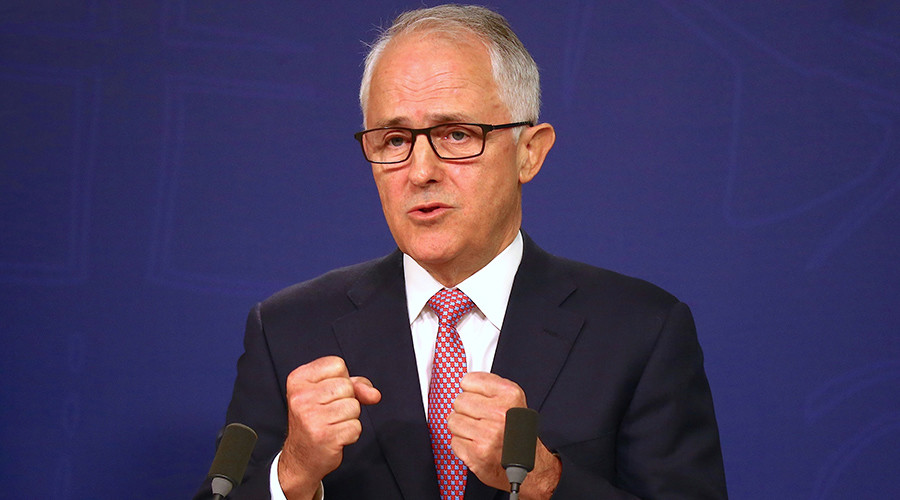'Inexplicable': PM demands answers over killing of Aussie woman by US police officer