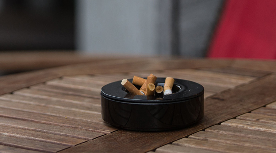Tobacco industry hampers global strategy to stop smoking epidemic – WHO