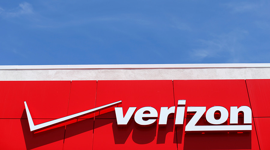 Verizon is Reportedly Slowing Down User's Netflix Streaming