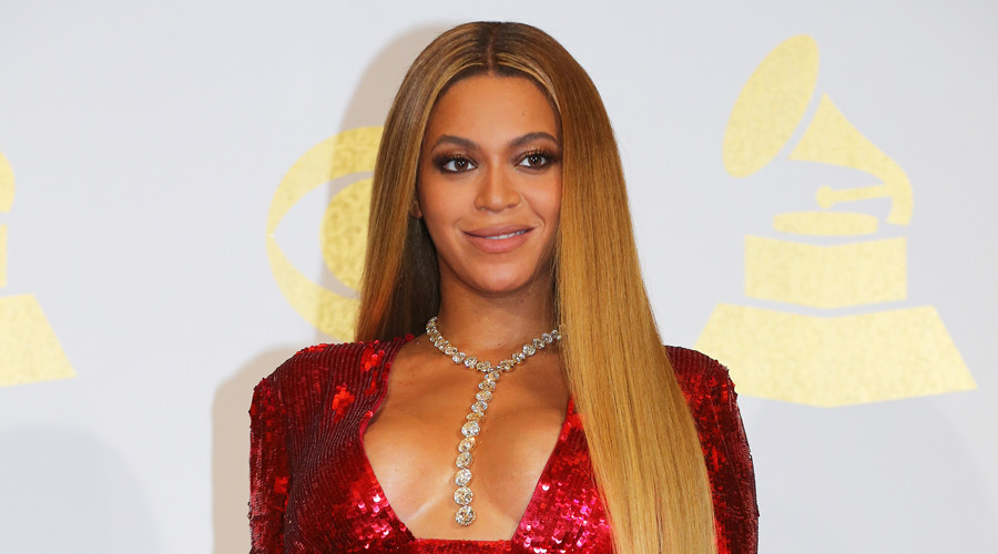 Beyoncé statue 'adjusted' following whitewashing controversy