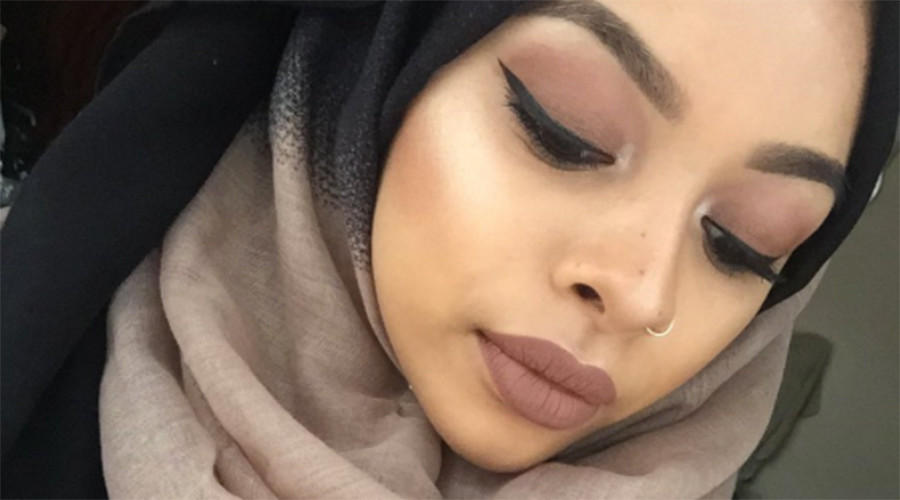 Tributes pour in for Muslim teen 'raped, murdered & stuffed in freezer' in 'honor killing'