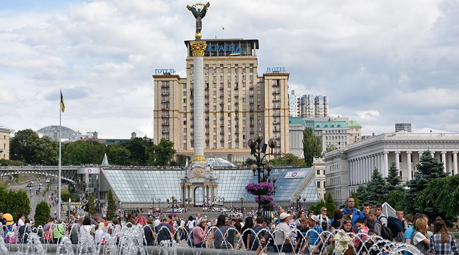 UK court obliges Ukraine to pay par value on its Eurobond debt to Russia