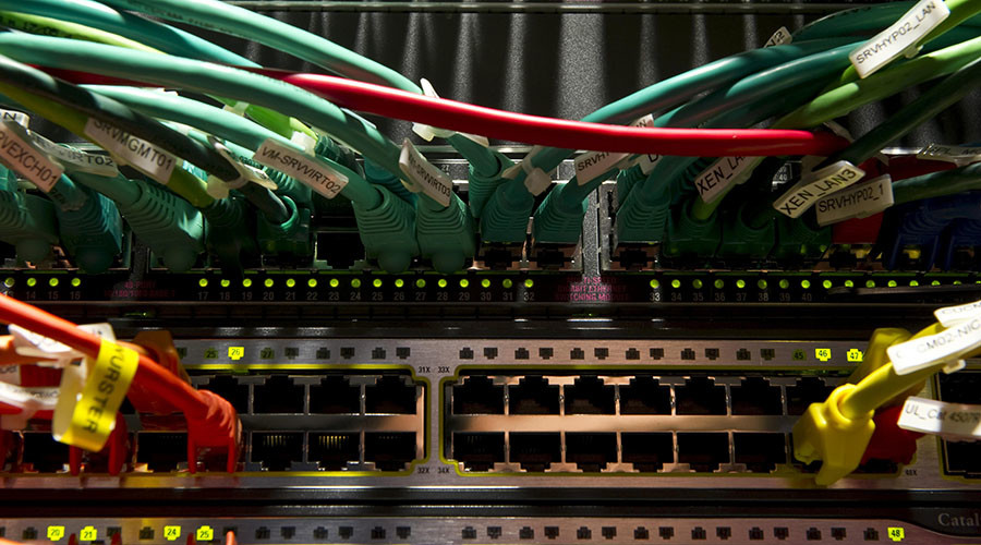 Lawsuit seeks publication of net neutrality discussions between FCC chair & internet providers